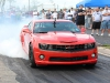 TX2K12 Race Day at Lonestar Motorsports Park
