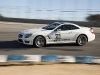 amg-driving-academy-13