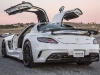 amg-driving-academy-3