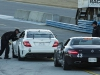amg-driving-academy-8