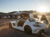 amg-driving-academy-9