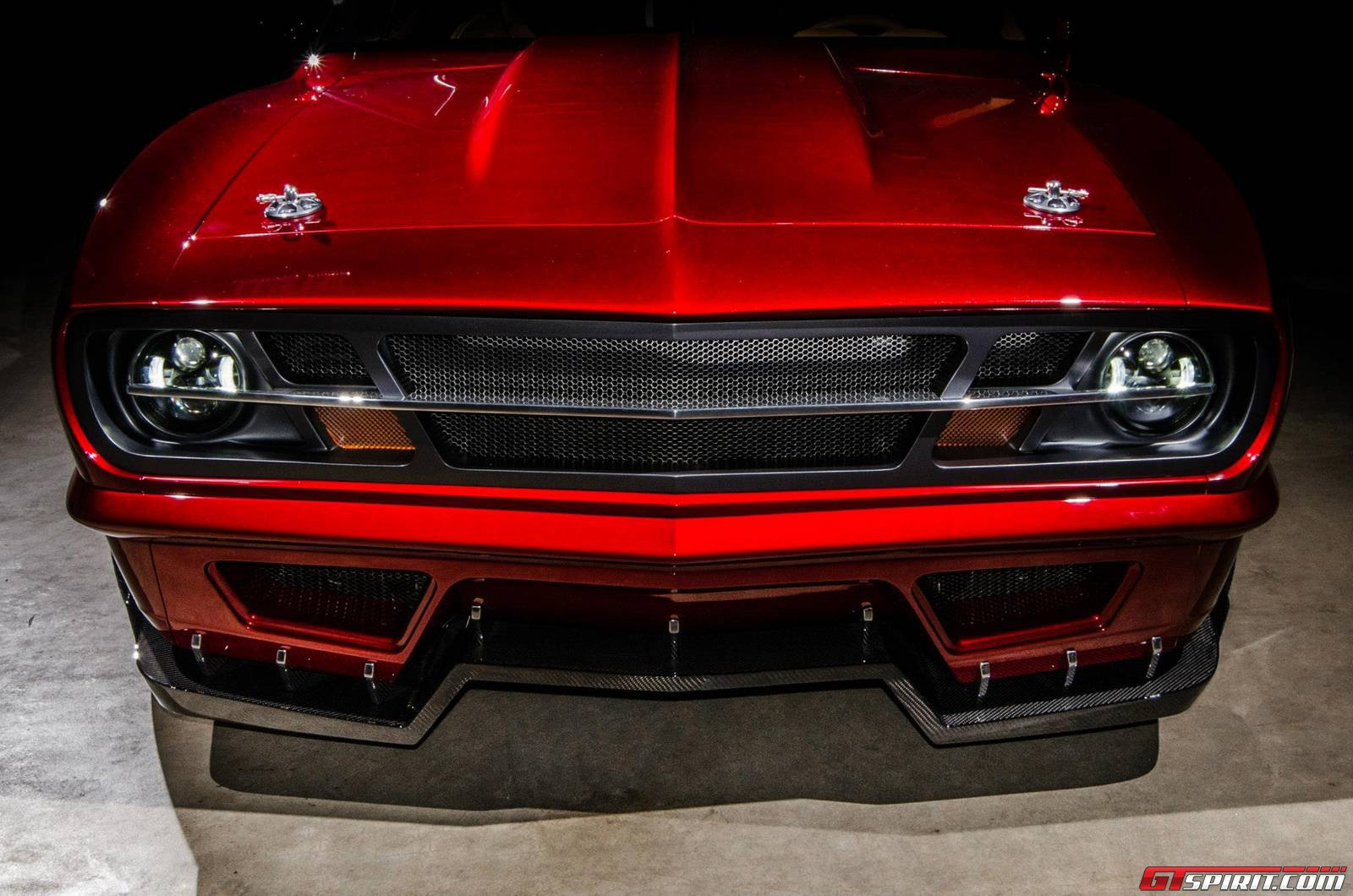 67 68 69 Camaro For Sale Autos Post