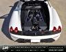 Underground Racing Stage III Twin Turbo Ferrari Scuderia