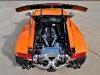 Underground Racing TT Lamborghini Superleggera LP 1000-4