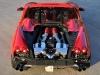 Underground Racing Twin Turbo Ferrari F430 Spider