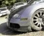 Update Bugatti Veyron Lake Crash