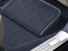 Updated 2013 Bentley Mulsanne Previewed Before Geneva
