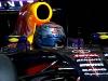 us-grand-prix-2014-28