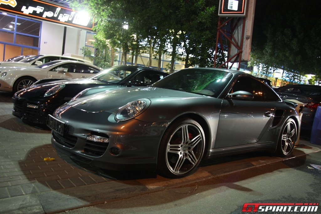 Cheap Used Car Sales Dubai