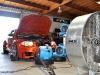 Valencia Orange BMW E82 1M by European Auto Source