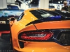 vancouver-international-auto-show-2014-18