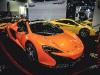 vancouver-international-auto-show-2014-20