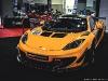 vancouver-international-auto-show-2014-21