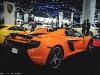 vancouver-international-auto-show-2014-24