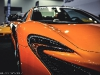 vancouver-international-auto-show-2014-25