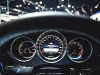 vancouver-international-auto-show-2014-29