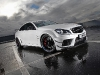 vath-v63-amg-black-series-004