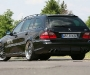 Väth V63 RS Package for E 63 AMG Wagon W211