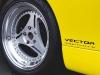 vector-m12-8