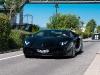 Velden International Sports Car Festival 2012