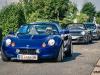 15-internationale-sportwagenwoche-2013-_105