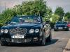 15-internationale-sportwagenwoche-2013-_112