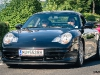 15-internationale-sportwagenwoche-2013-_119