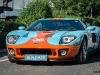 15-internationale-sportwagenwoche-2013-_129