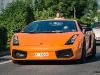 15-internationale-sportwagenwoche-2013-_139
