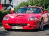 15-internationale-sportwagenwoche-2013-_140