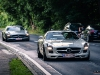 15-internationale-sportwagenwoche-2013-_144