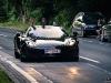 15-internationale-sportwagenwoche-2013-_145