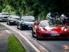 15-internationale-sportwagenwoche-2013-_148