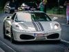 15-internationale-sportwagenwoche-2013-_152