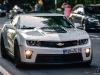 15-internationale-sportwagenwoche-2013-_153