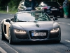 15-internationale-sportwagenwoche-2013-_155