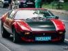 15-internationale-sportwagenwoche-2013-_158