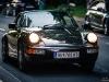 15-internationale-sportwagenwoche-2013-_159