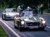 15-internationale-sportwagenwoche-2013-_162
