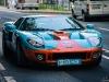 15-internationale-sportwagenwoche-2013-_164