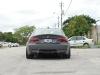 Velos Designwerks BMW M3 For Sale