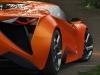 concept-car-14
