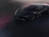 concept-car-4