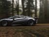 concept-car-9