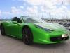 verde-kers-lucido-ferrari-458-spyder-1