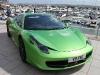 verde-kers-lucido-ferrari-458-spyder-2