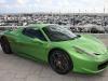 verde-kers-lucido-ferrari-458-spyder-3