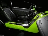 Verte Ithaca Lamborghini LP560-4