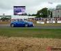 bugatti-veyron-grand-sport-2_tn.jpg