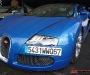 bugatti-veyron-grand-sport_tn.jpg